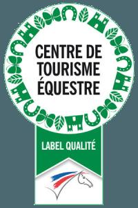 label_tourisme_equestre